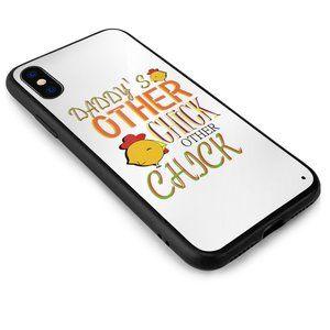 Accessories - iPhone 7 8 Plus X XS Max XR 11 Pro Max Case A179